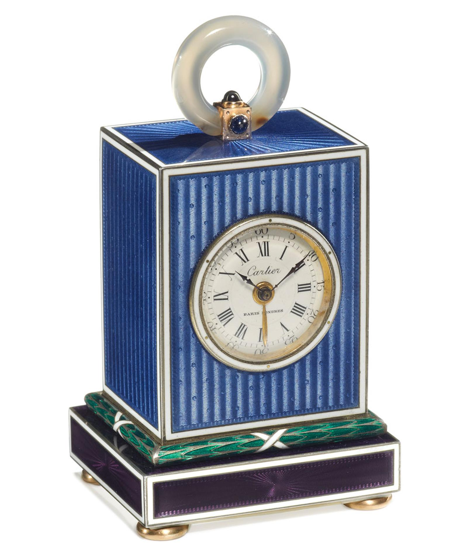 MPL-2013-Hancocks-Blue-Clock-Cartier-Circa-1908.jpg
