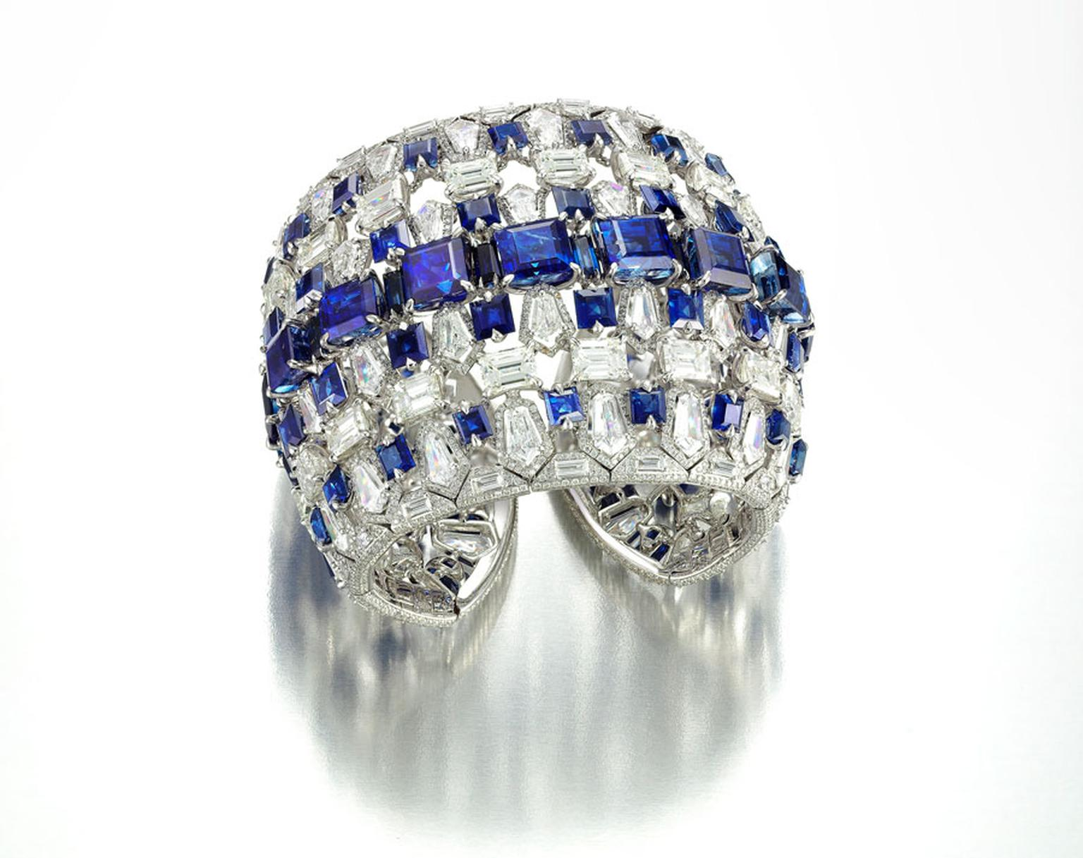 MPL-2013-BOGH-ART-Kashmir-sapphires-and-diamonds-bracelet.jpg