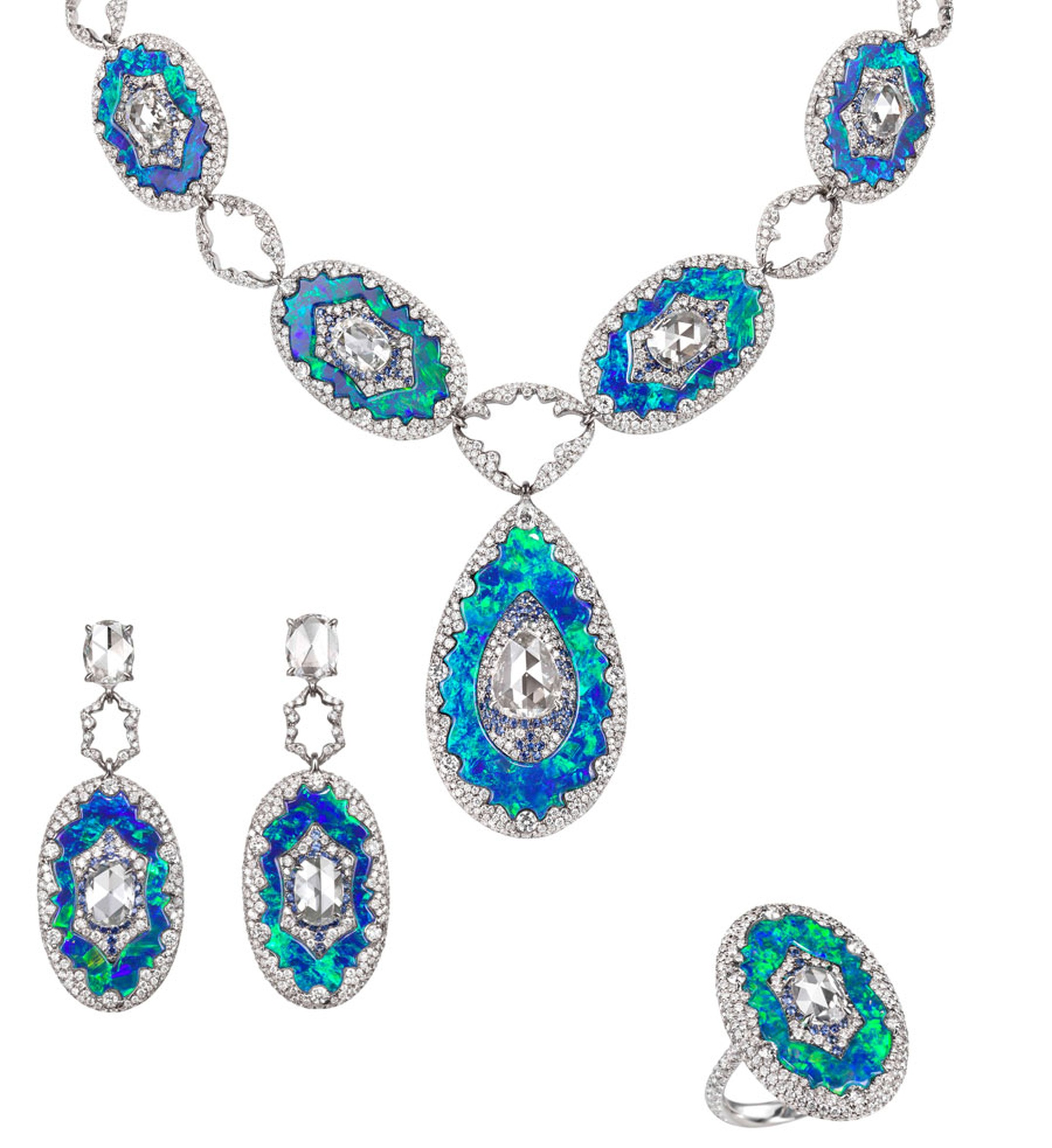 MPL-2013-BOGH-ART-diamond-inlaid-into-opal-set