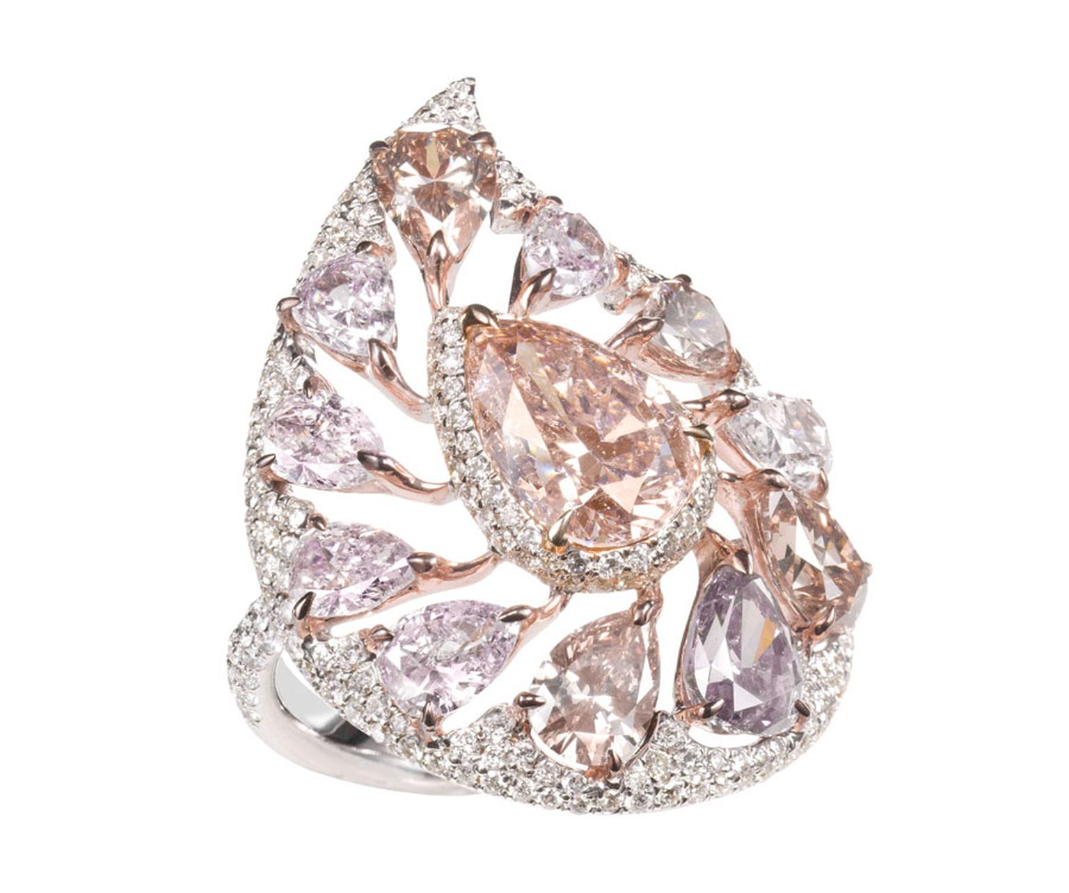 MPL-2013--BOGH-ART-fancy-intense-orangy-pink-diamond-ring
