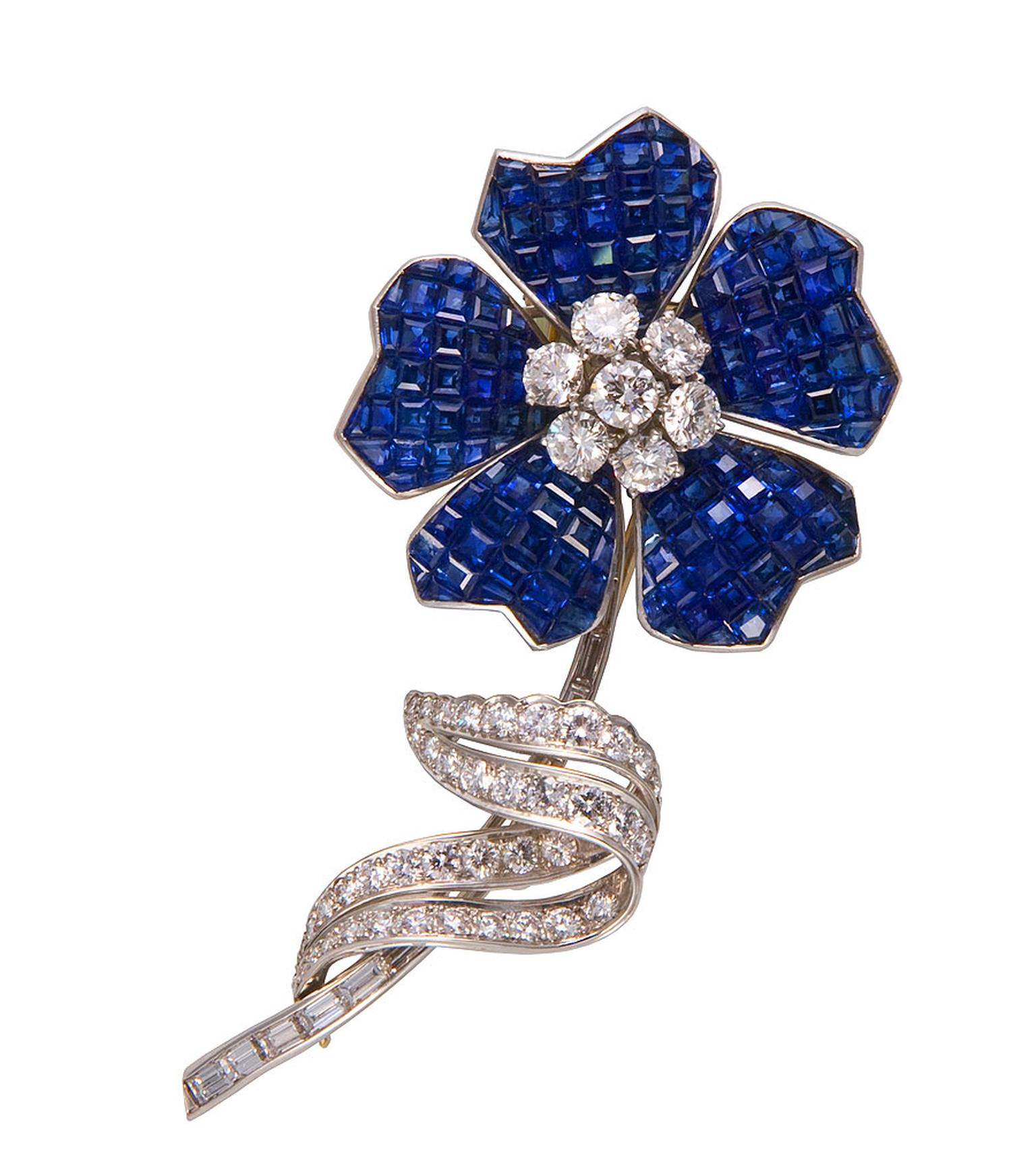 MPL-2013-Veronique-Bamps-VCA-Fleur-Brooch-1937.jpg