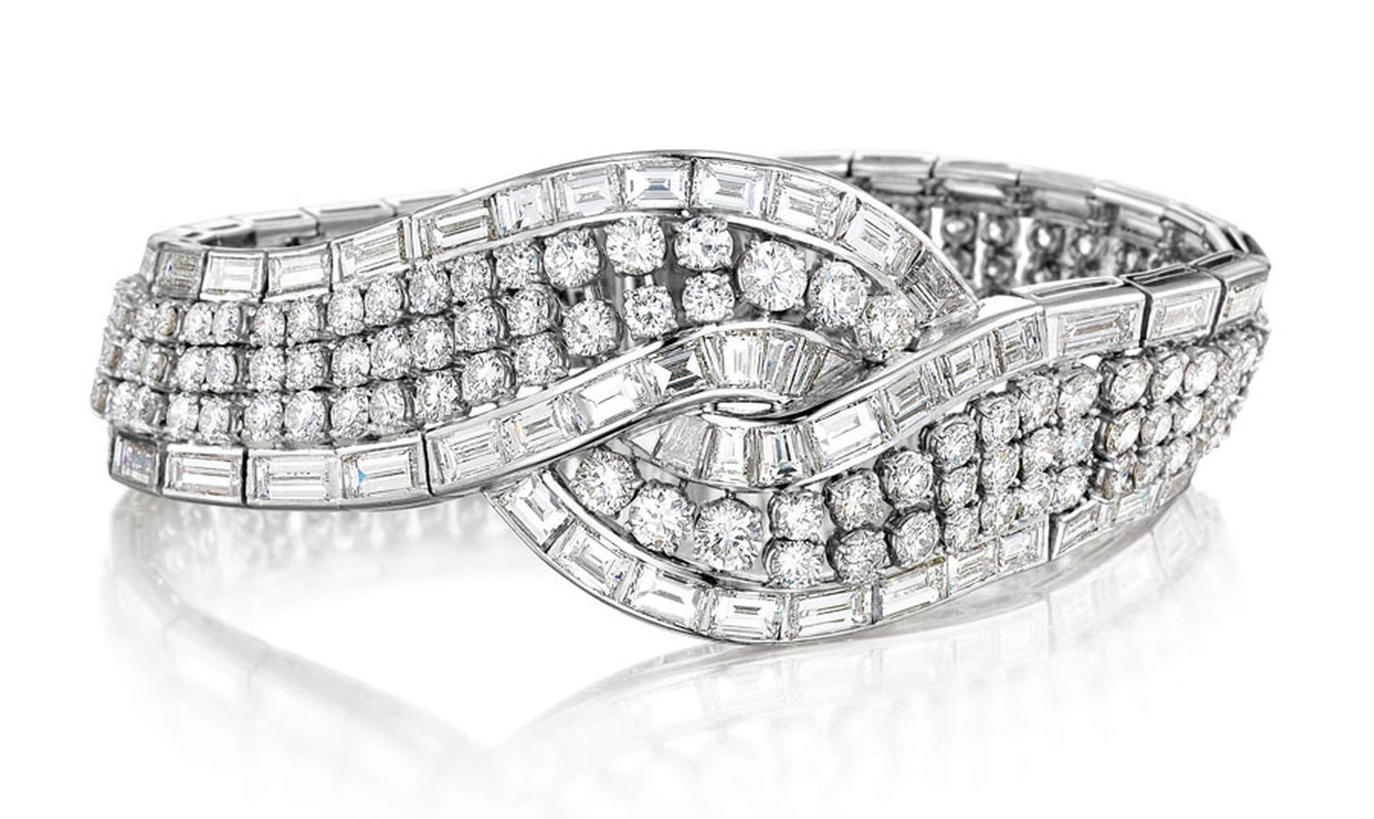 MPL-2013-Verdura-Diamond-and-Platinum-Bracelet-1958