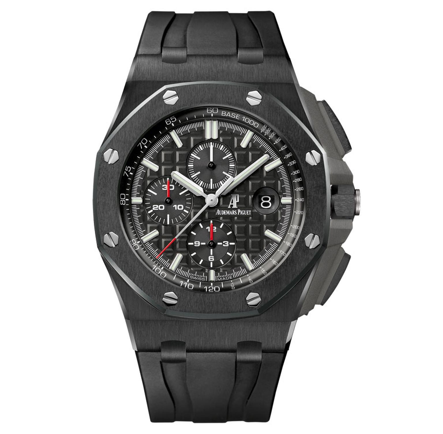 Audemars-Piguet-Royal-Oak-Offshore-Chronograph