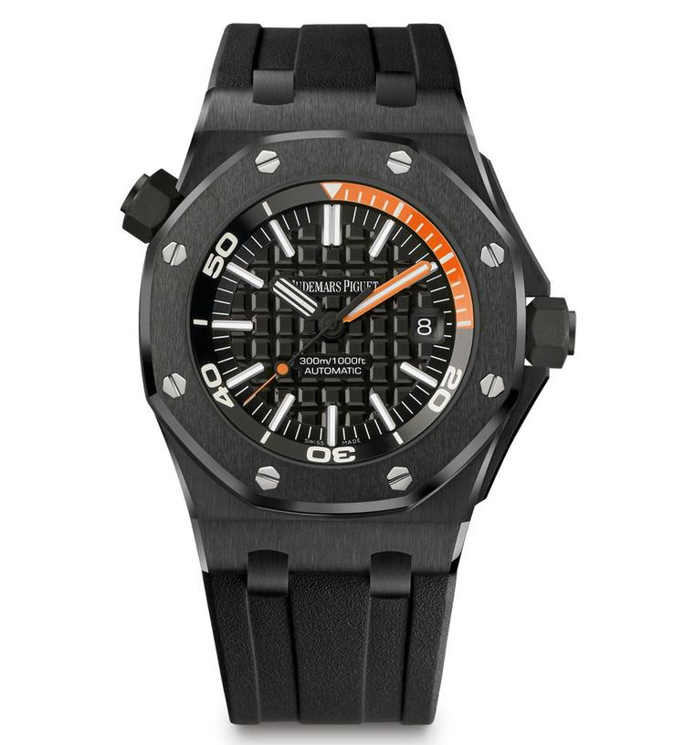 Audemars-Piguet-Royal-Oak-Offshore-Diver