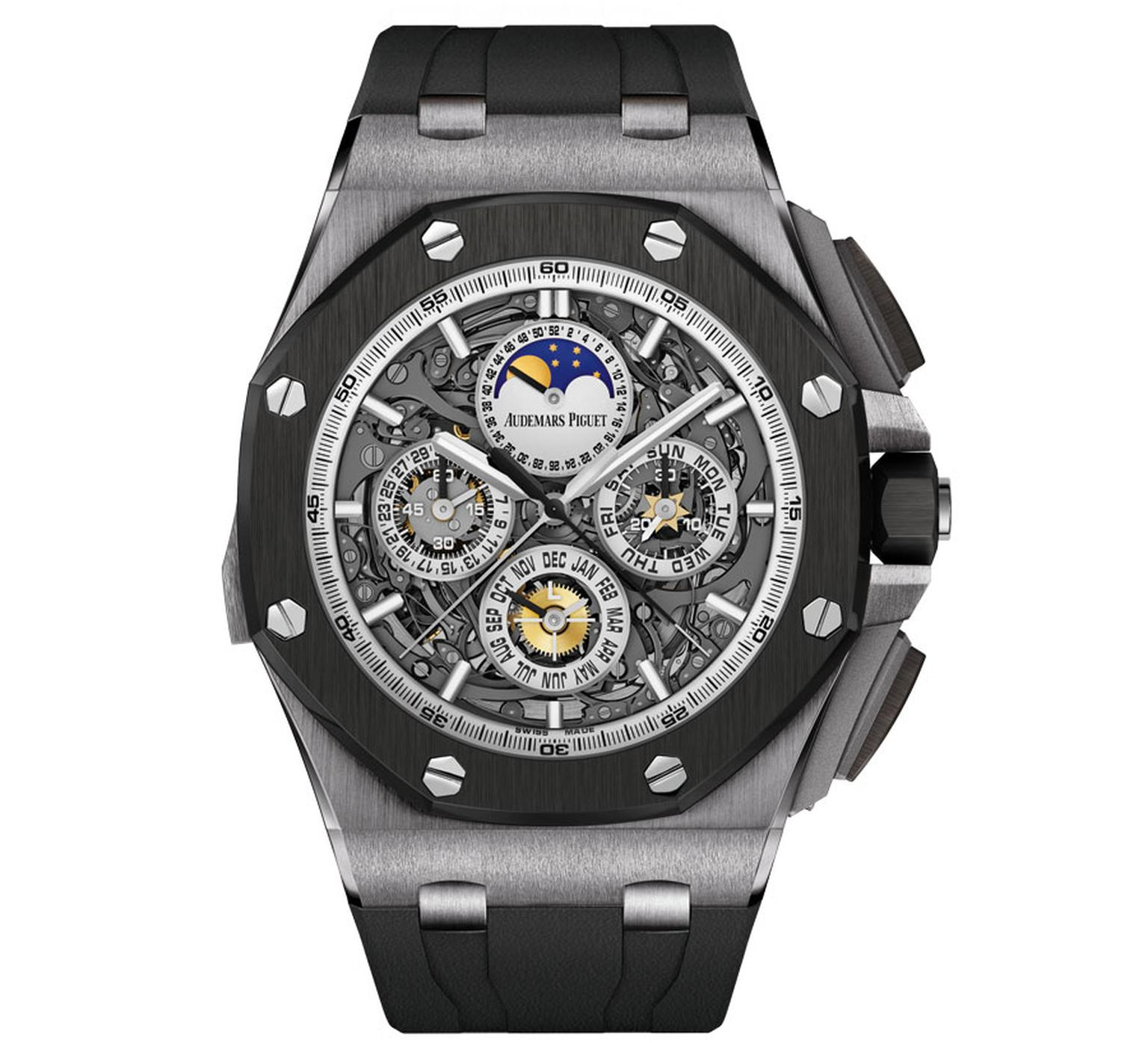 Audemars-Piguet-Royal-Oak-Offshore-Grande-Complication
