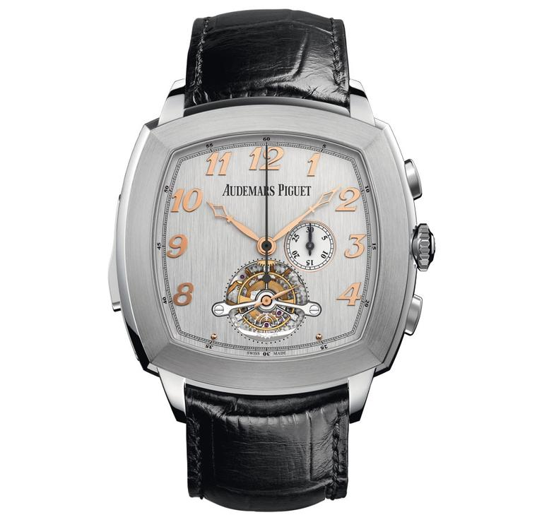 Audemars-Piquet-Tradition-Tourbillon-Minute-Repeater-Chronograph