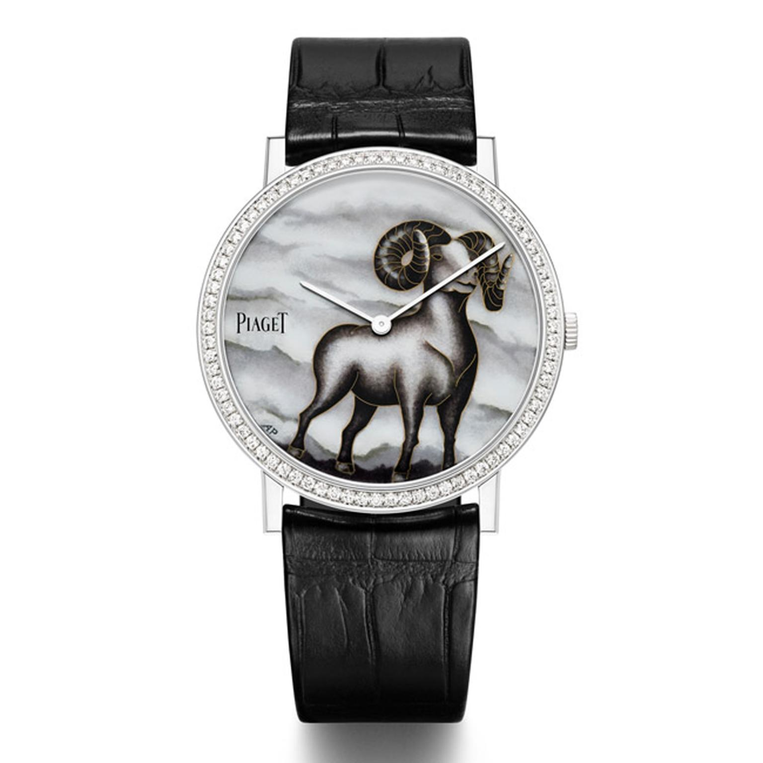 Piaget-Year-of-the-Goat-Main