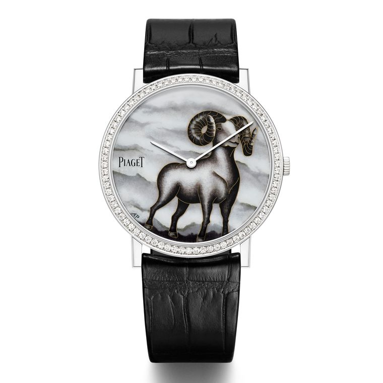 Piaget-Year-of-the-Goat-Zoom