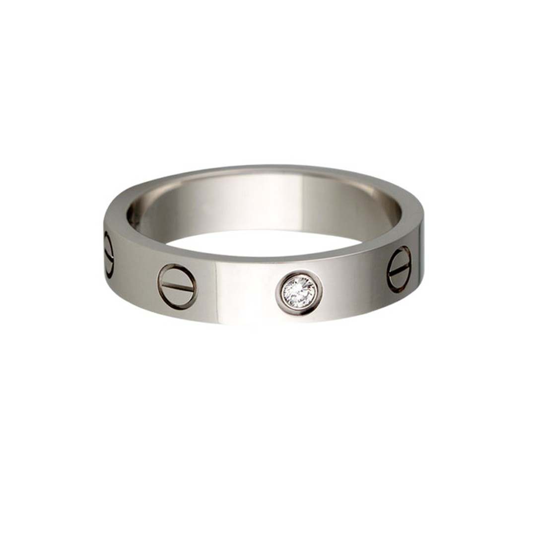 Cartier-Love-Wedding-Ring-Main