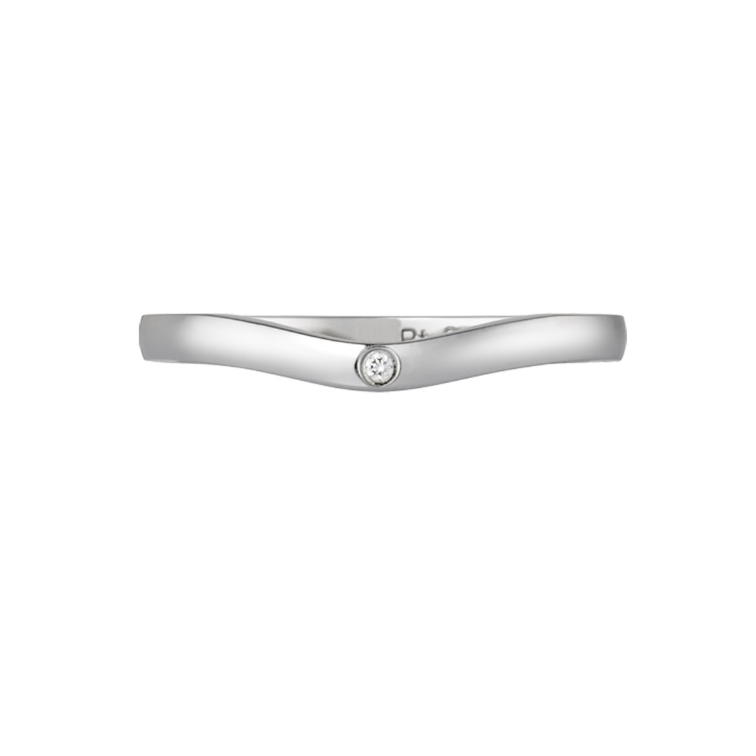 Cartier-Ballerine-Wedding-Ring-Zoom