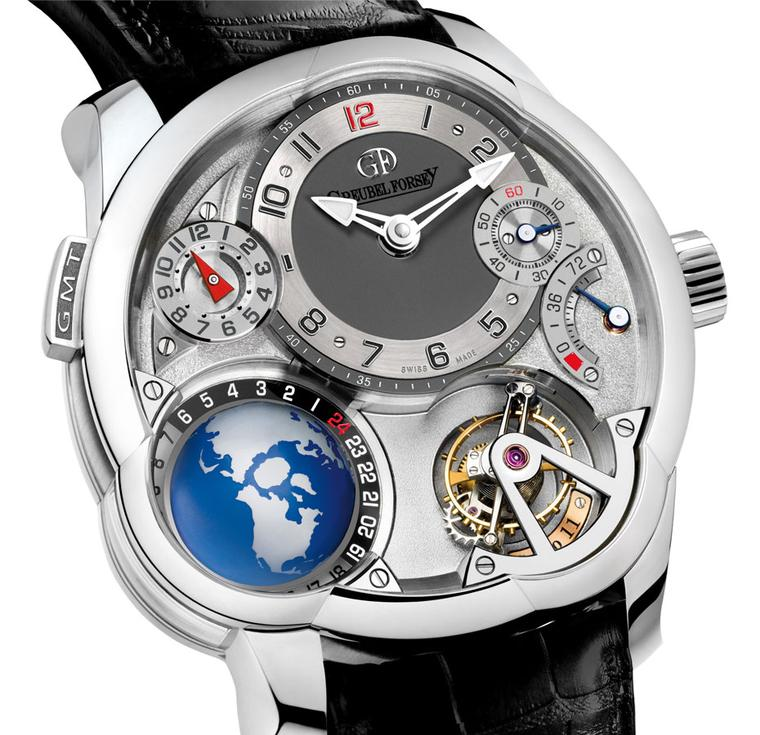 SIHH 2012, preview of highlights