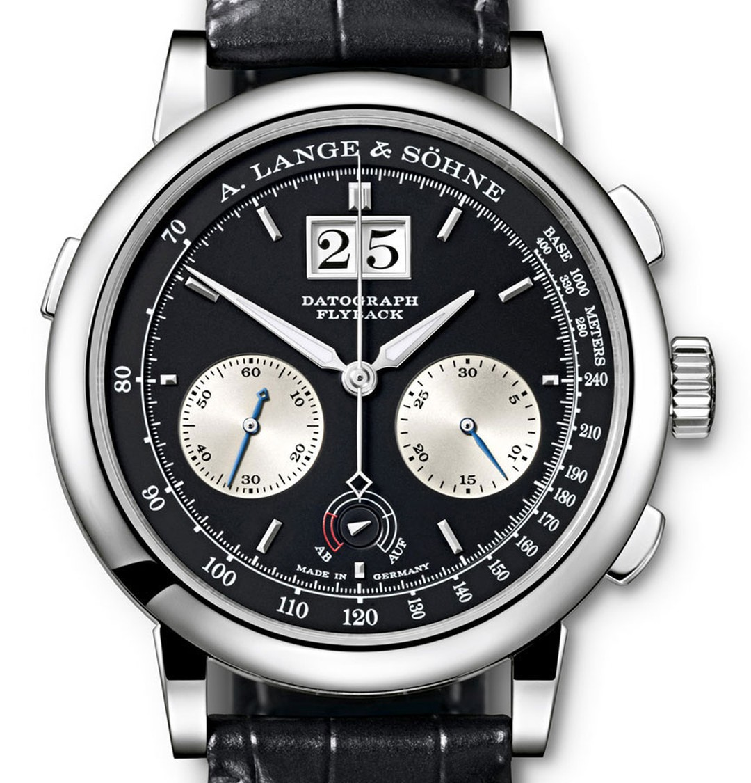 Lange-&-Sohne-Datograph-Up_Down-Platinum-flyback-chronograph,-60-hour-power-reserve-and-proprietary-oscillation-system-POA