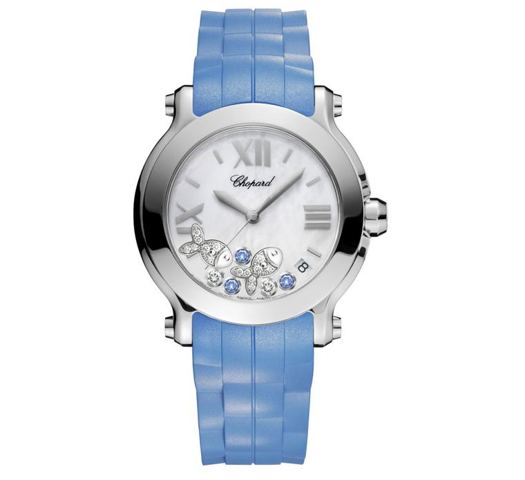 Chopard-My-Happy-Sport-Bespoke-Passion-Option-1
