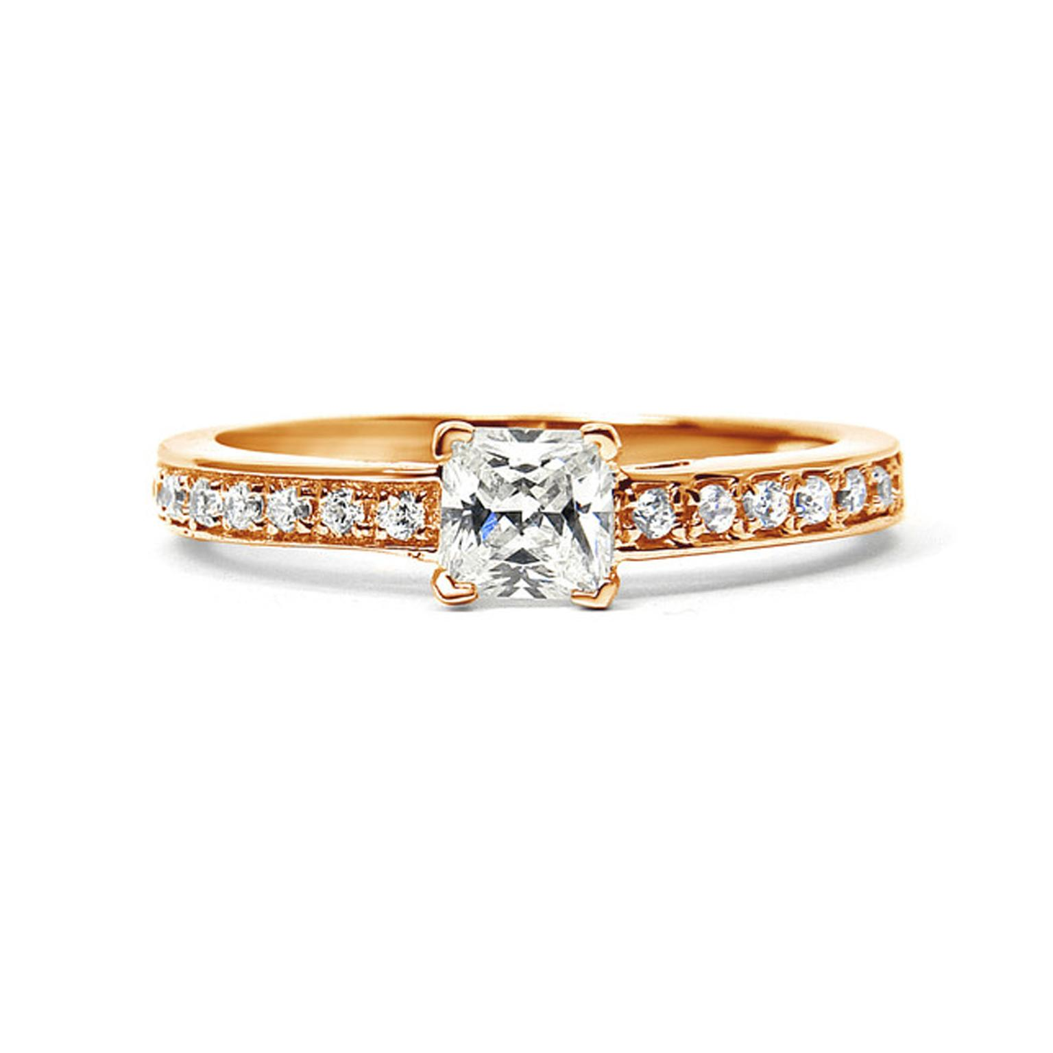 A-Lebrusan-Supernova-Ethical-Ring-zoom