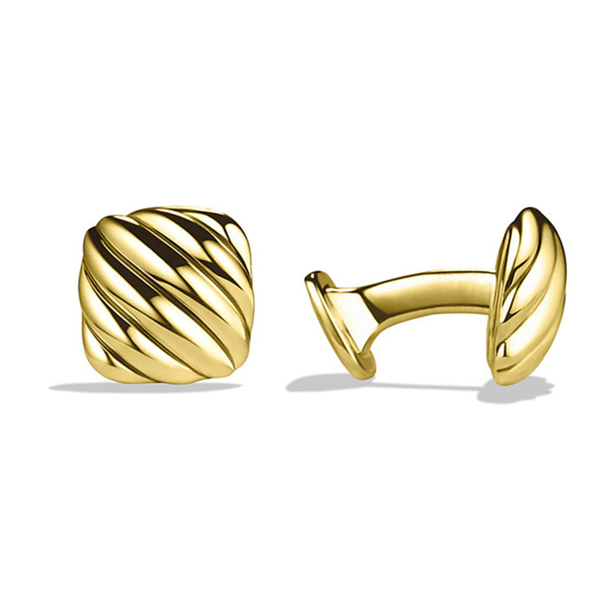 David-Yurman-Cable-Cufflinks-Main
