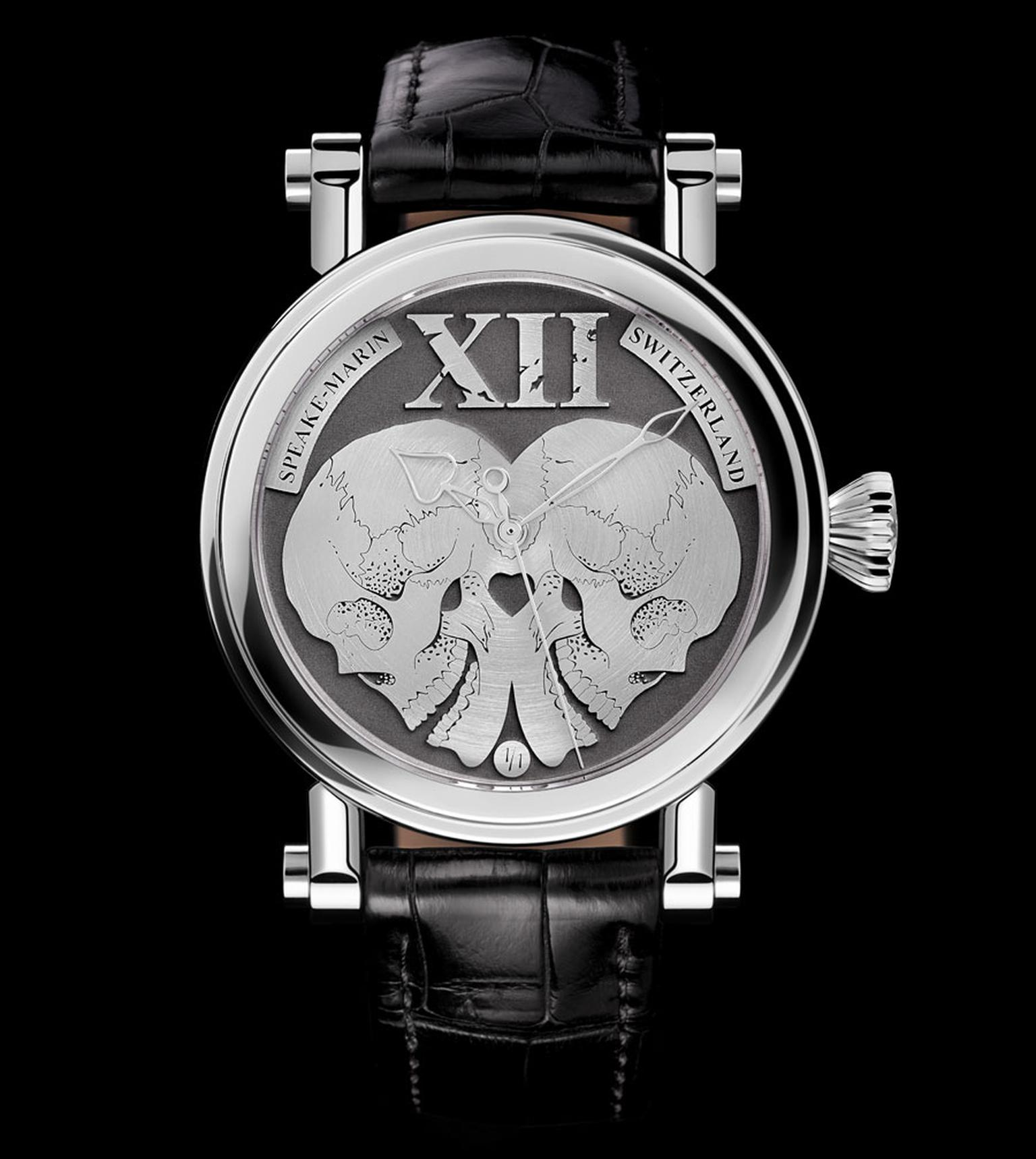 BaselWorld-Weird-SM_Skull_Slt_Black_V1