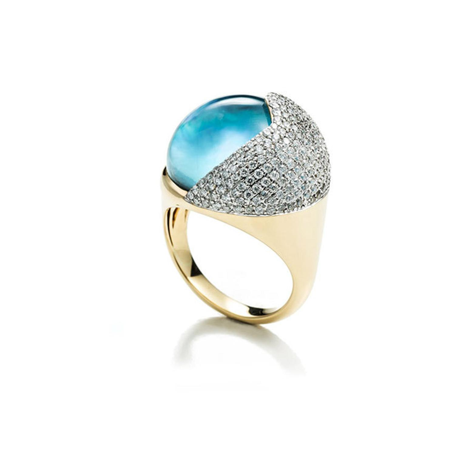 Kara-Ross-Blue-Topaz-Ring-main