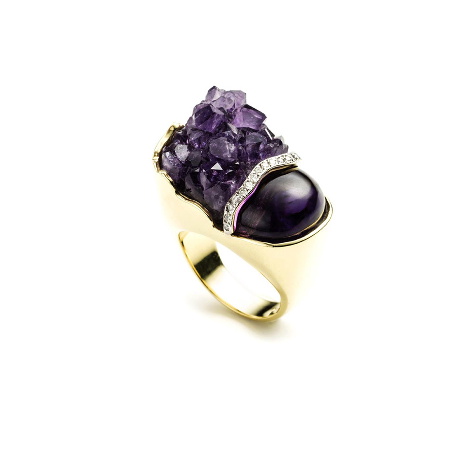 Kara-Ross-Split-Amethyst-Ring-zoom