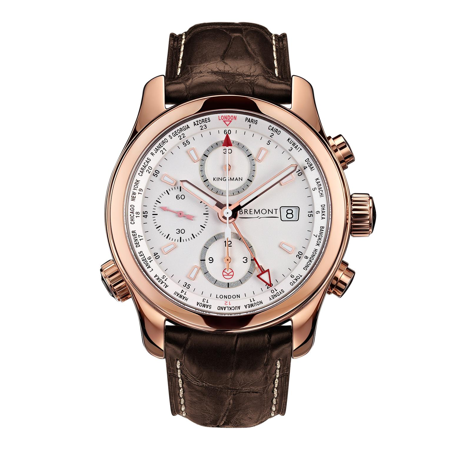 Bremont-Kingsman-Rose-Gold-zoom