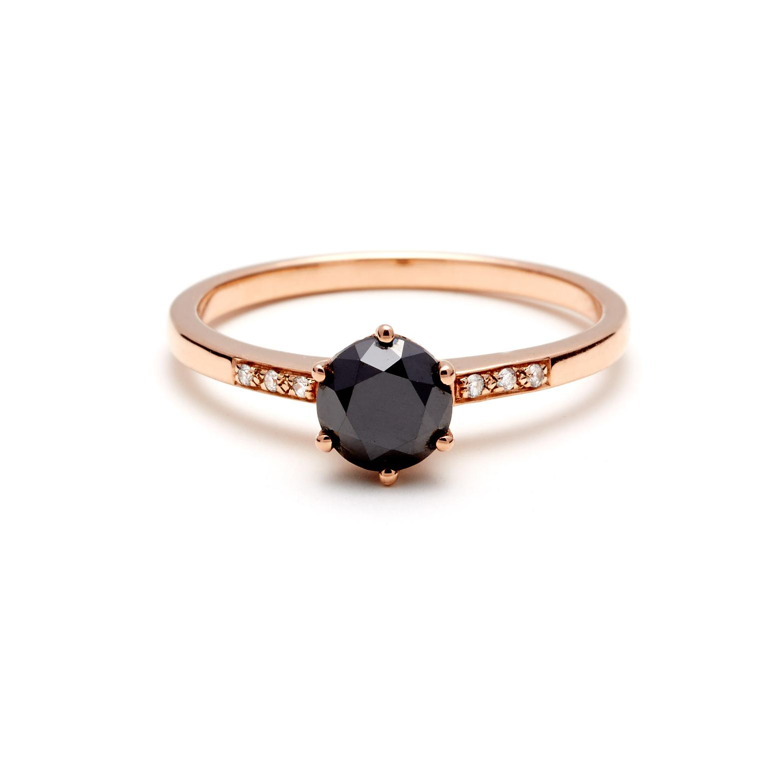 Anna-Sheffield-Black-Diamond-Ring-zoom
