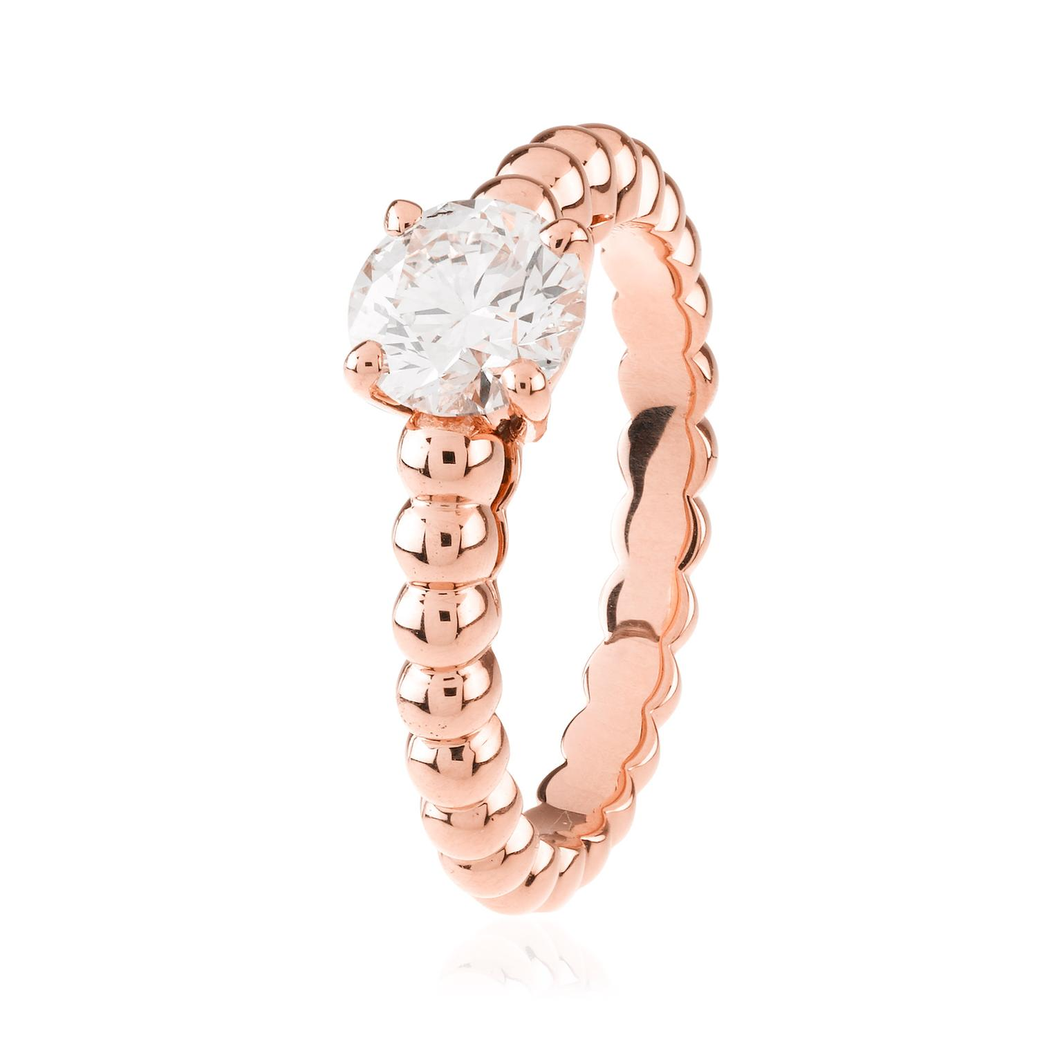VcA-Perlee-Diamond-Ring-zoom