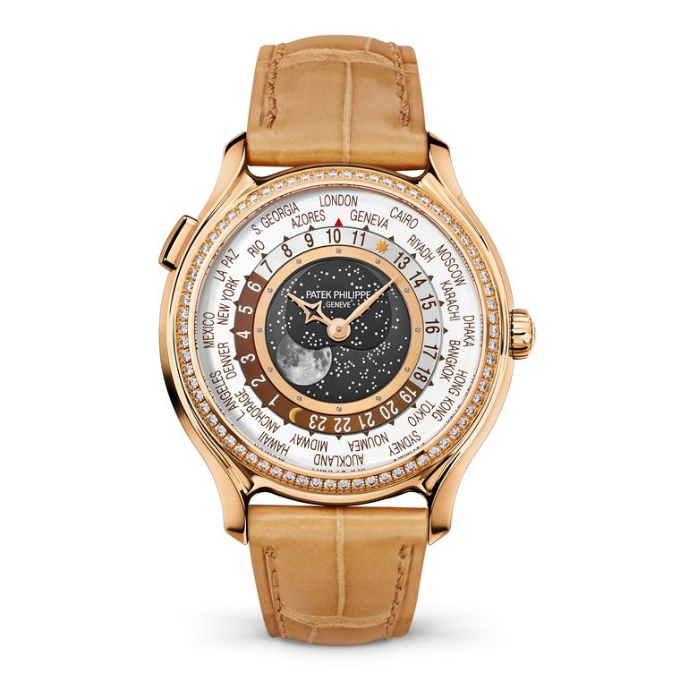 Patek-Philippe-World-Time-zoom