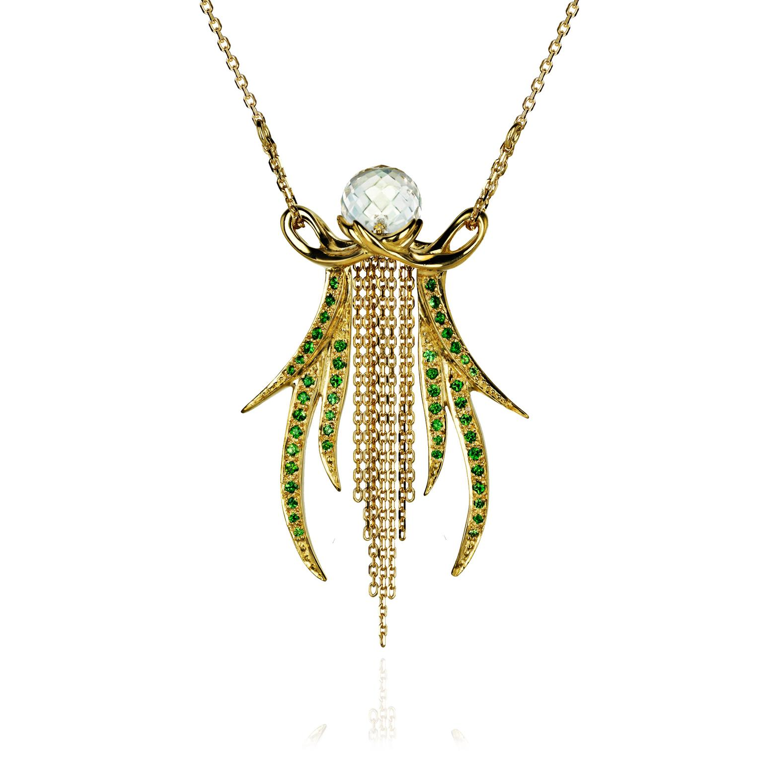 Ana-de-Costa-Crystal-Necklace-zoom