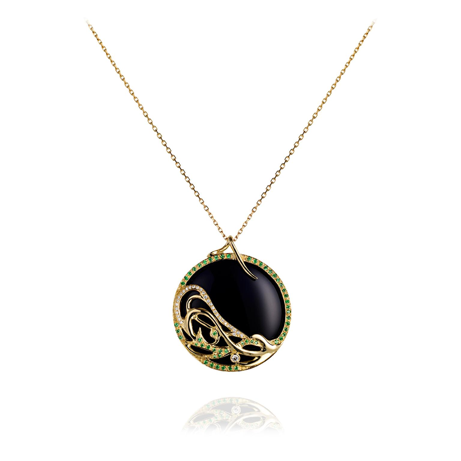 Ana-de-Costa-Tarot-Necklace-zoom