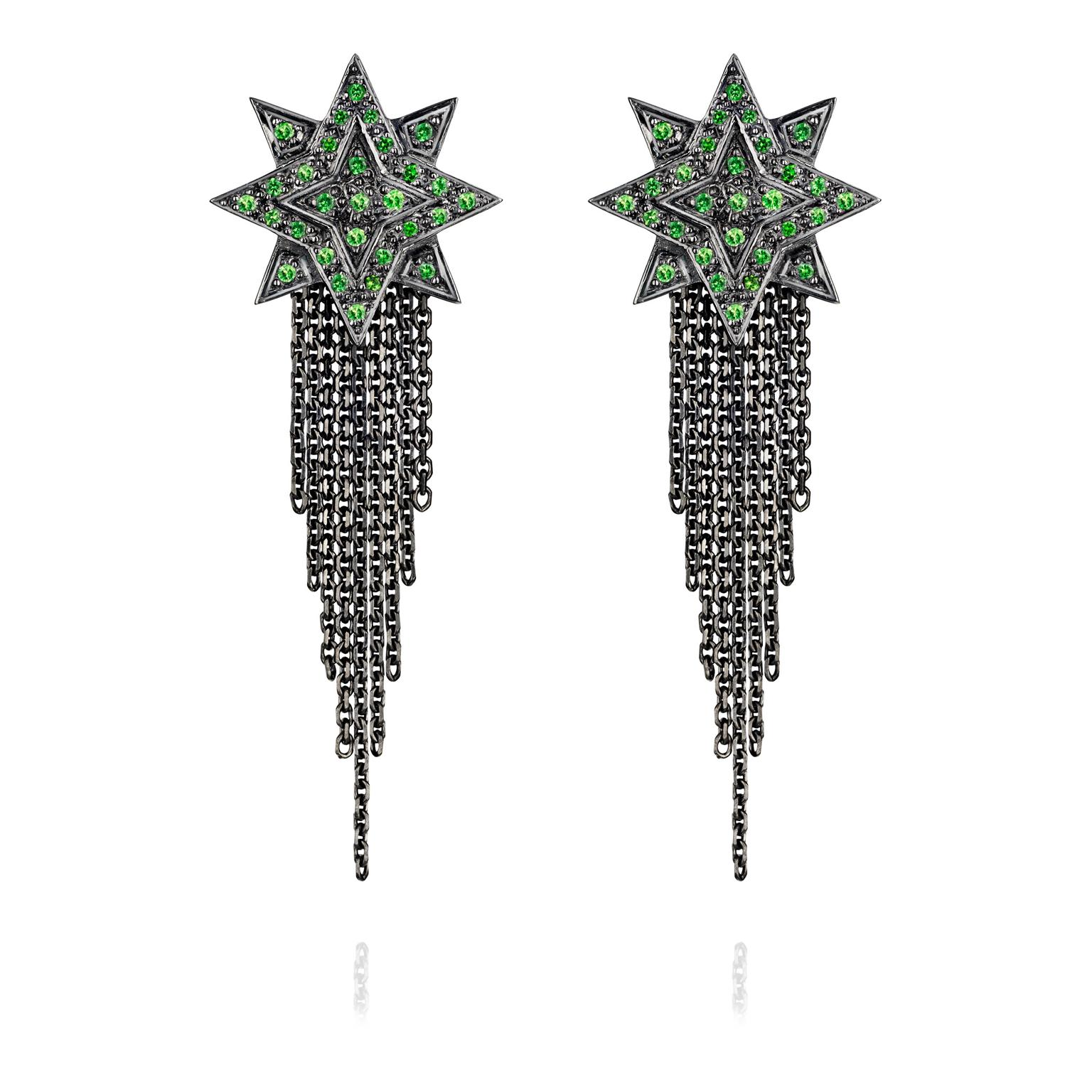 Ana-de-Costa-Star-Earrings-Zoom