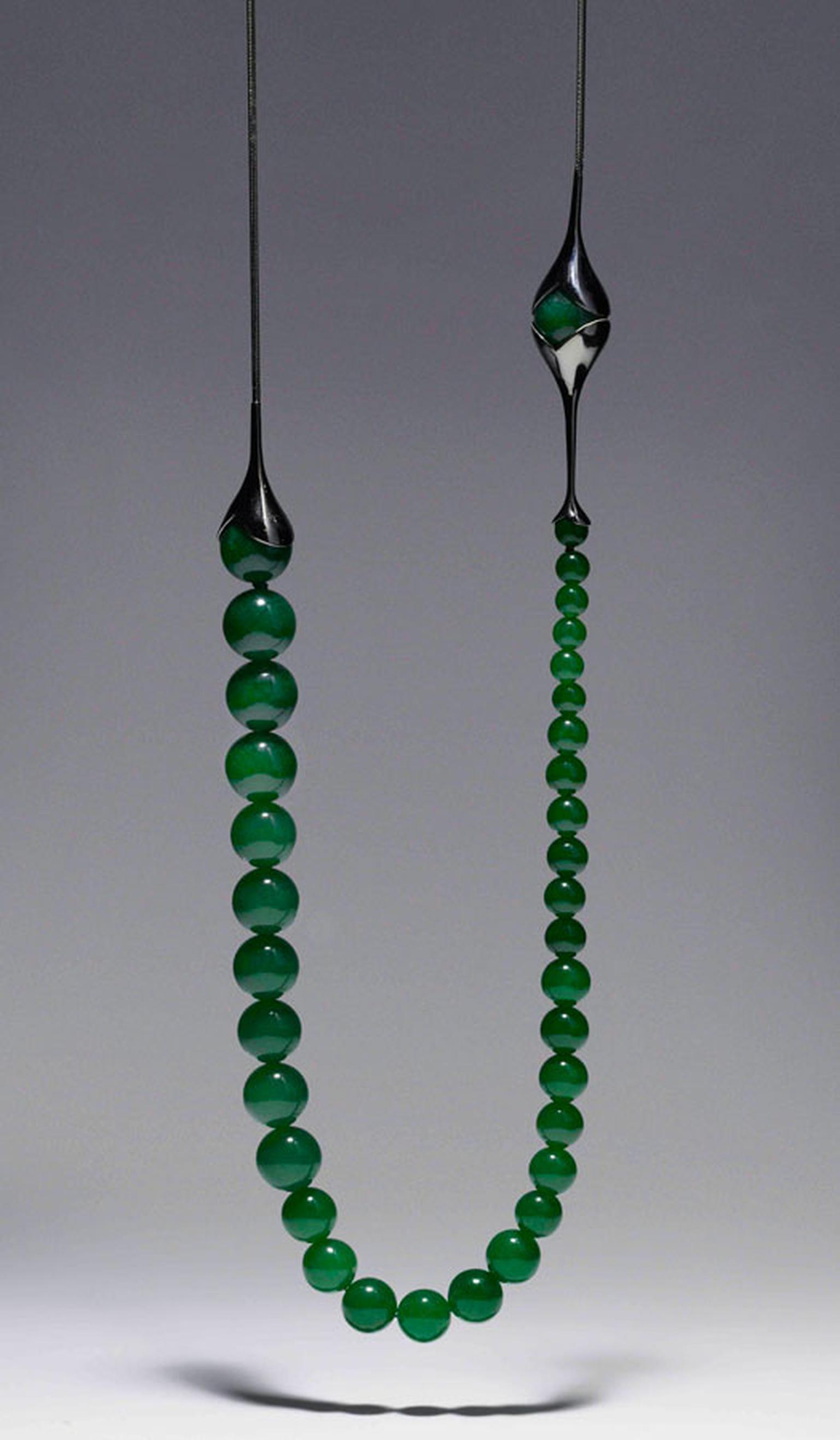Fernando_Jorge_Swallow-Jade-Necklace