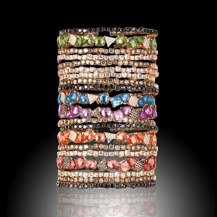 SuzanneKalanstackingrings