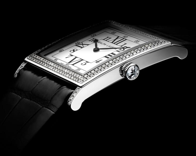 Womens SIHH 2012, preview of highlights