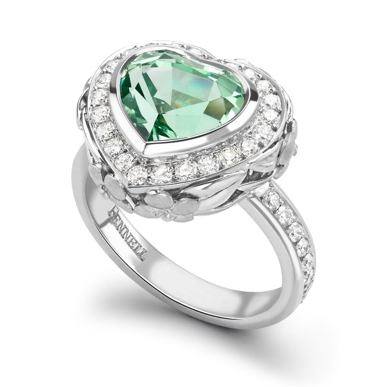 The-Fennell-tsavorite-ring-zoom