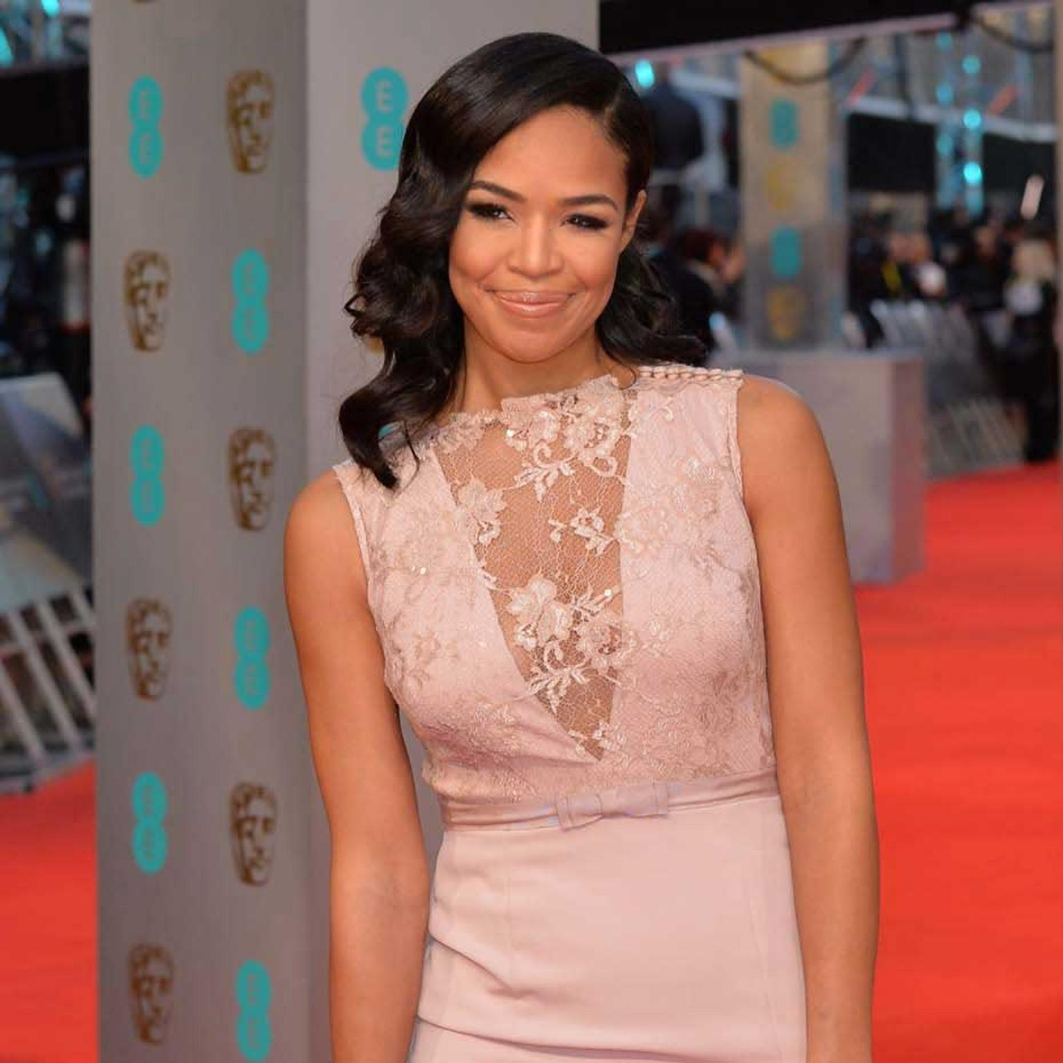 Sarah -Jane -Crawford -011