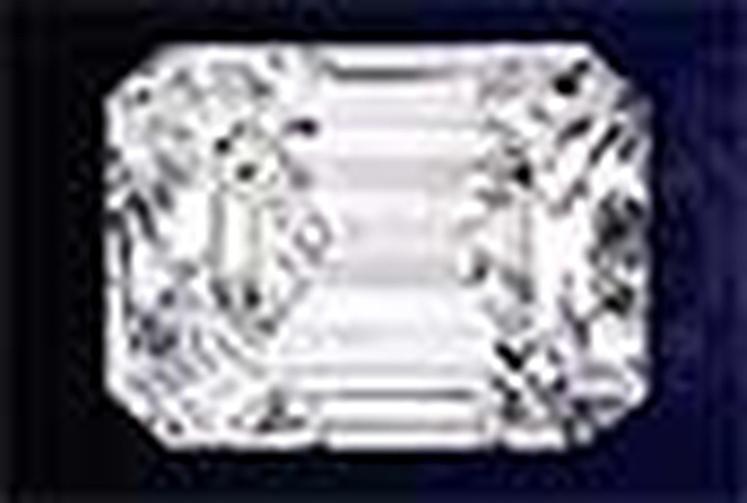 100 carat diamond NL