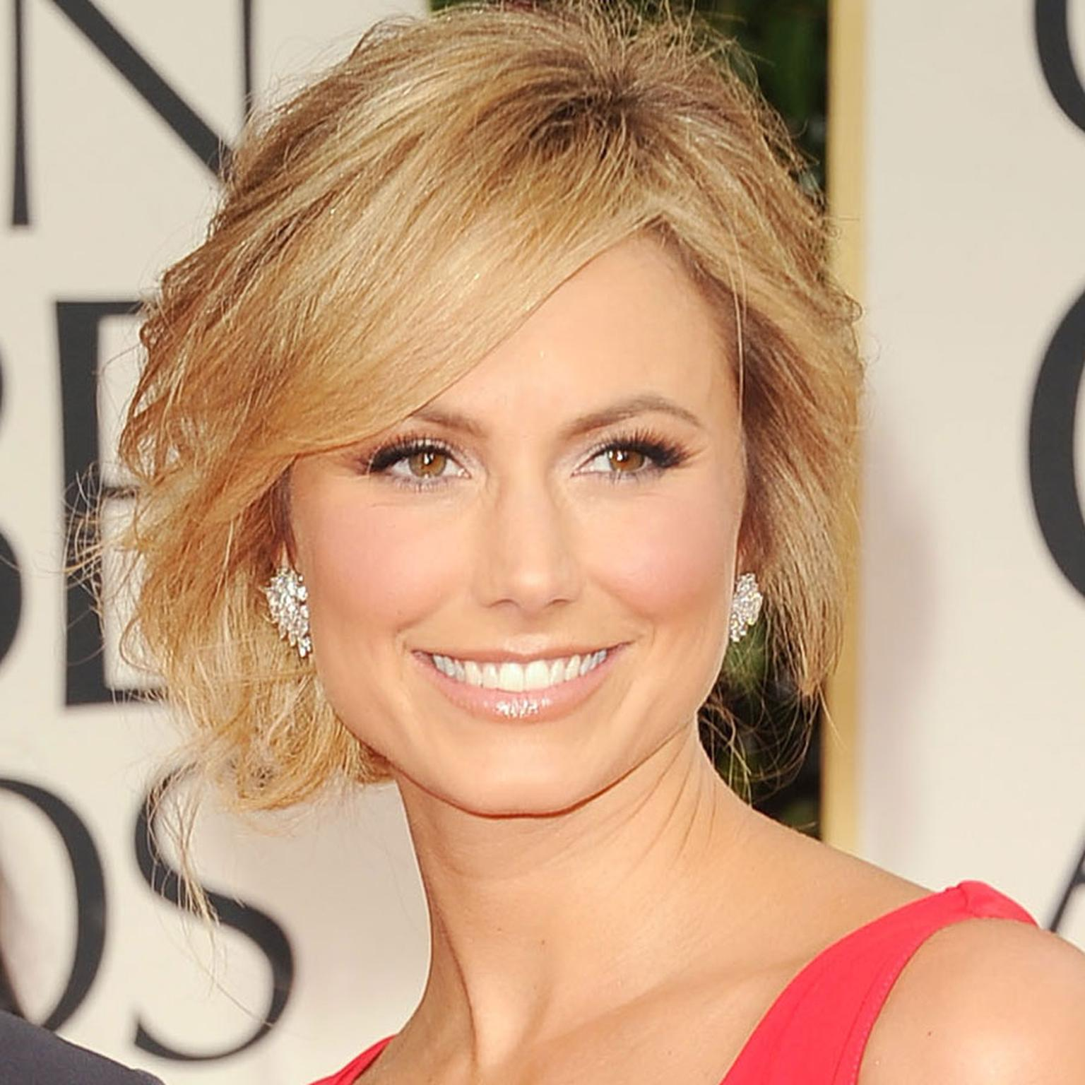 Stacy-Keibler-wearing-Chopard-MAINPICjpg