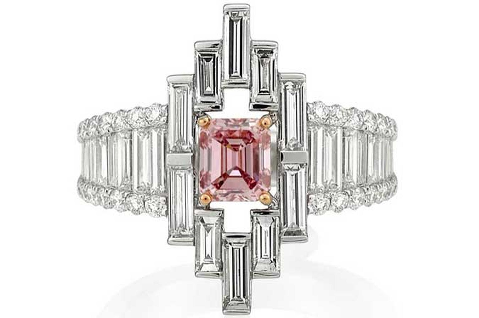 Argyle -pink -diamond -ring -HP