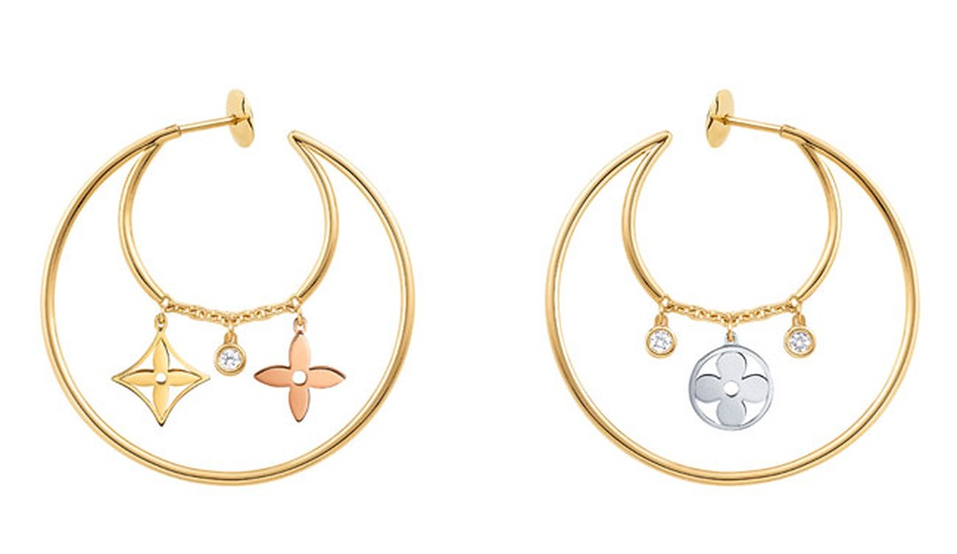 Louis-Vuitton-gold-diamond-earrings_main