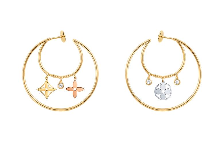 Louis-Vuitton-gold-diamond-earrings_zoom
