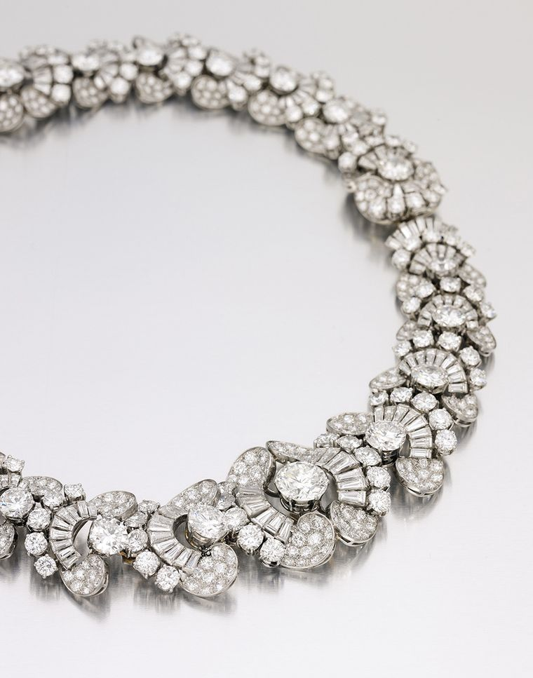 the top lots at sothebys sale of magnificent jewels