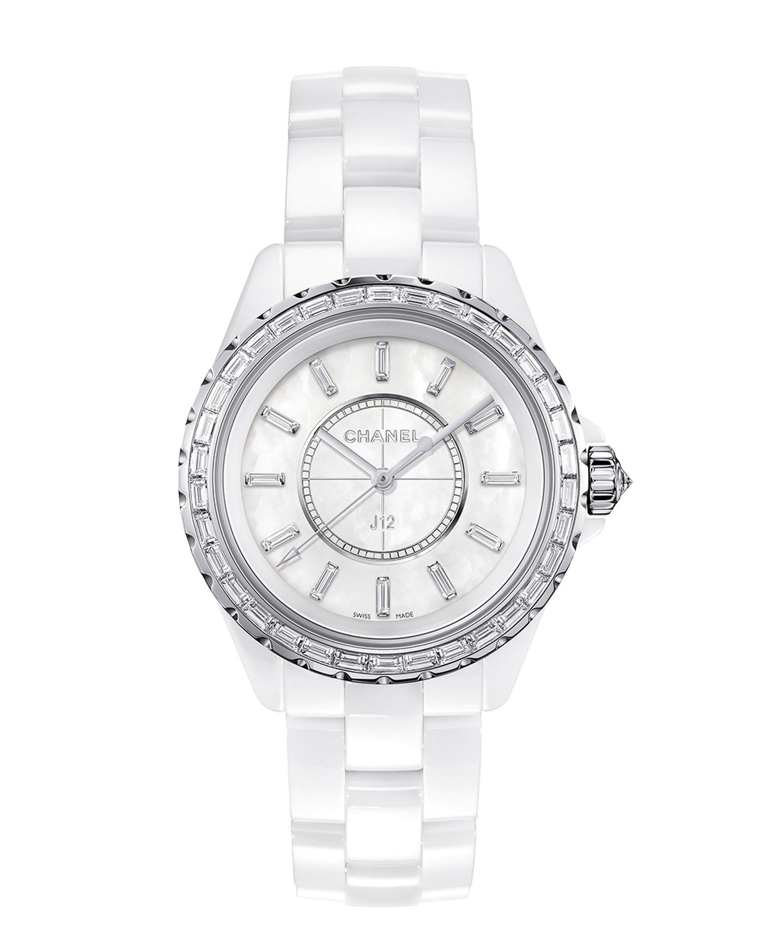 J12-White-Baguette-Diamond-Bezel-33MM-FB-BASELWORLD.jpg