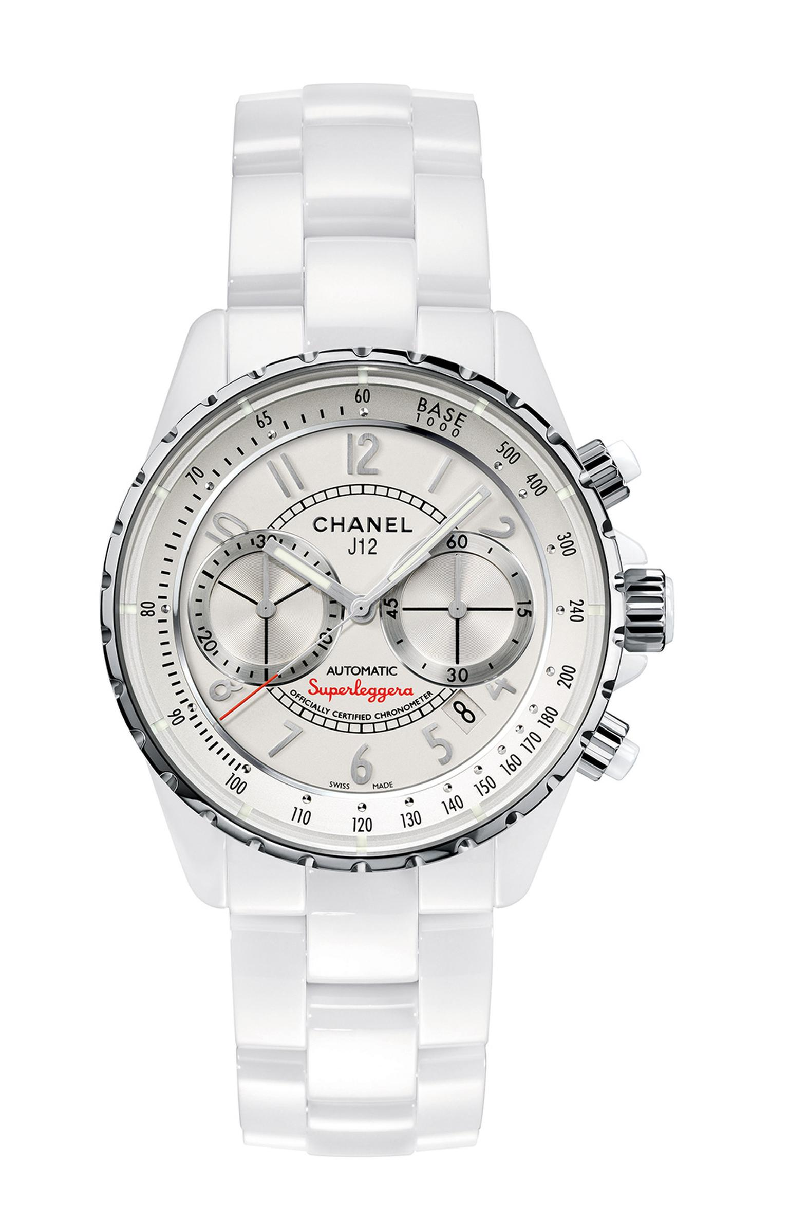 J12-White-Superleggera-Chronograph-41MM-FB-BASELWORLD.jpg