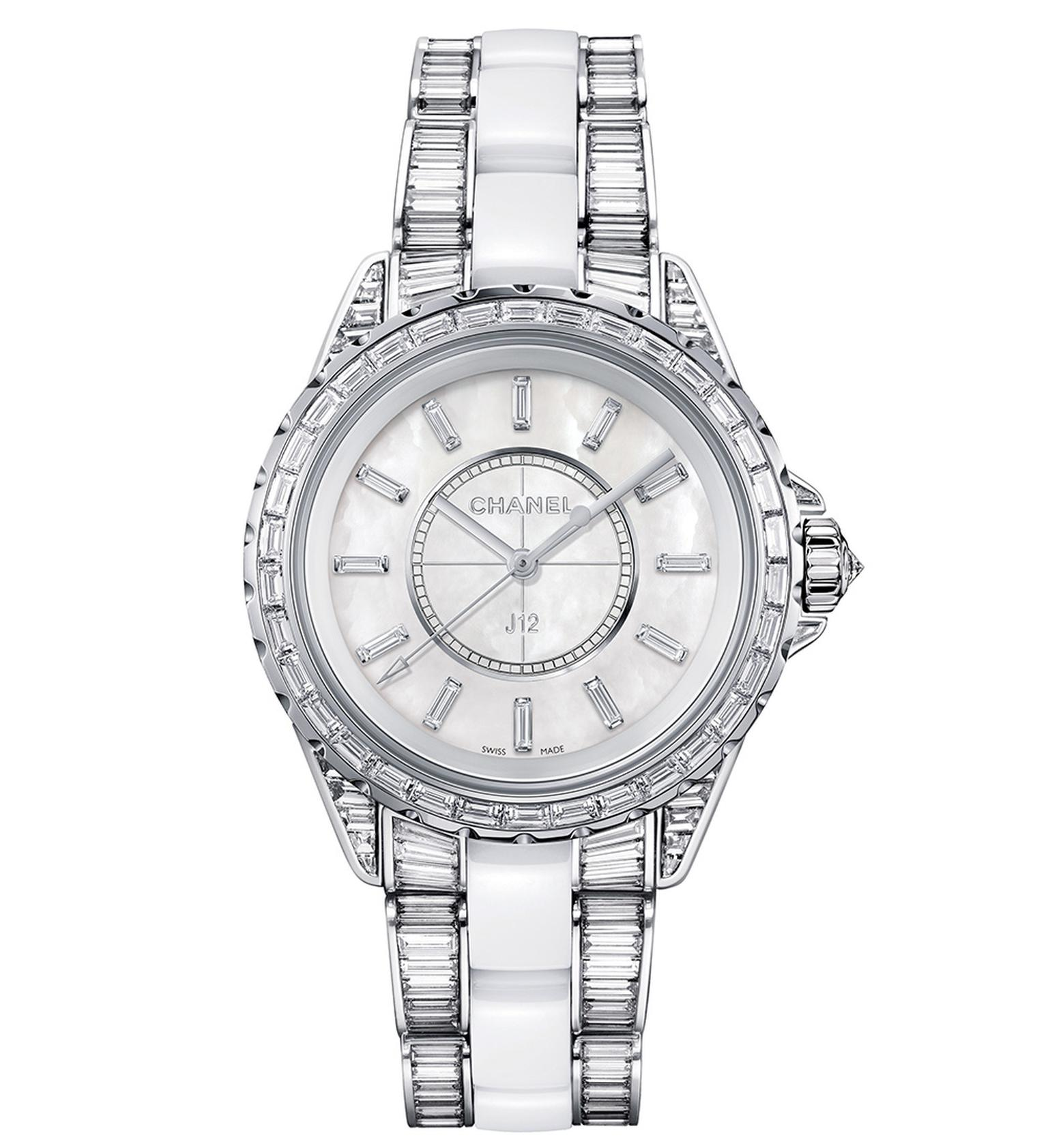 J12-White-High-Jewelry-33MM-FB-BASELWORLD