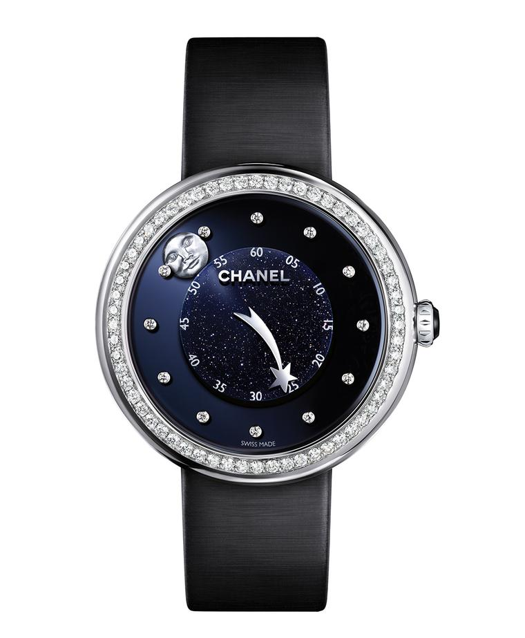 Mademoiselle-Prive-Moon-and-Comet-Dial-FB-baselworld