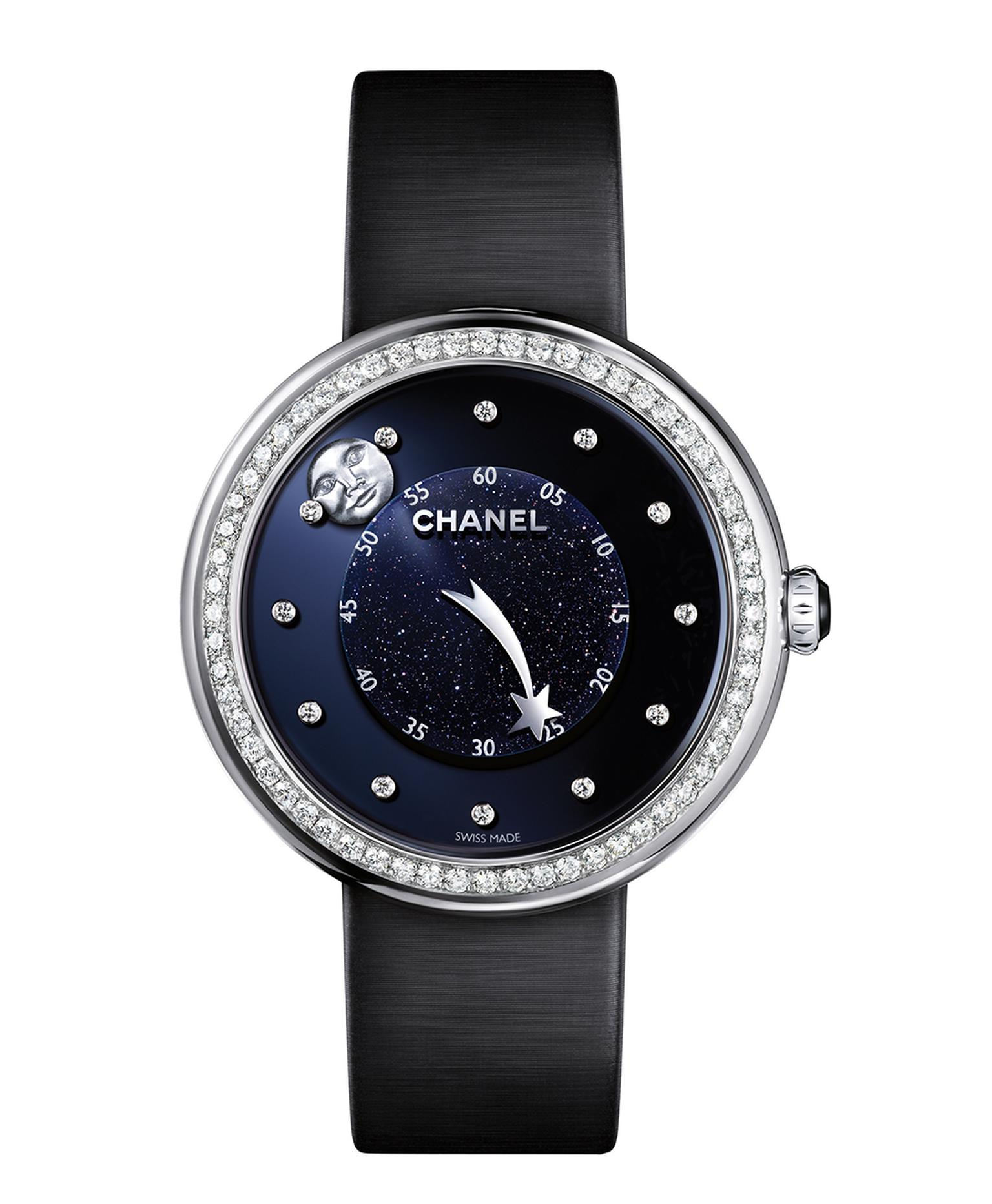 Mademoiselle-Prive-Moon-and-Comet-Dial-FB