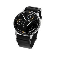 Ressence Type 3 watch_main