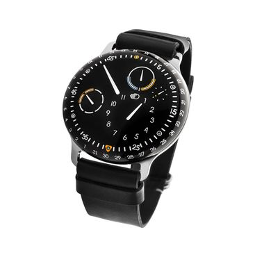 Ressence Type 3 watch_zoom