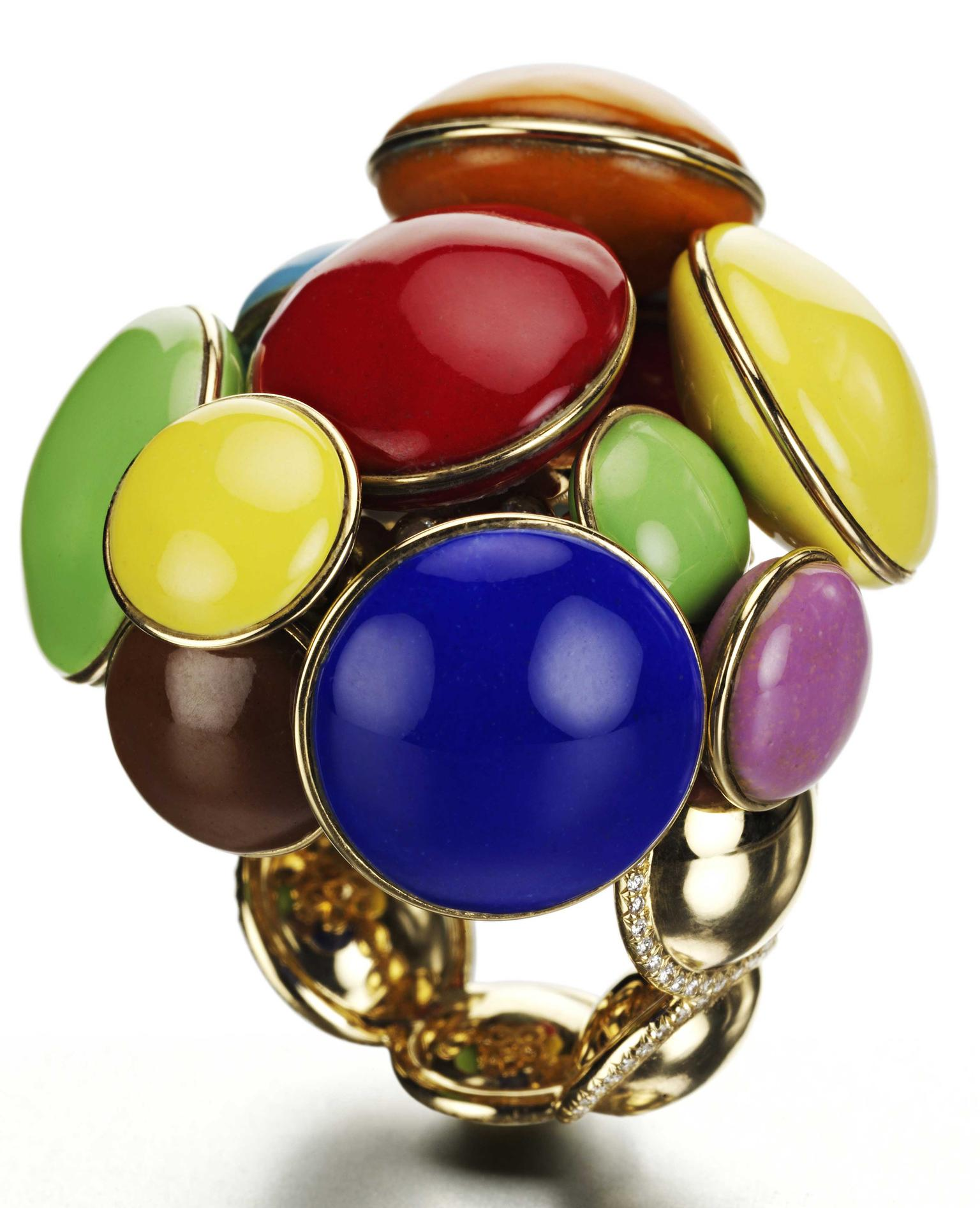MPL-2013.-Suzanne-Syz-Sarl.-Smarties-Rings..jpg