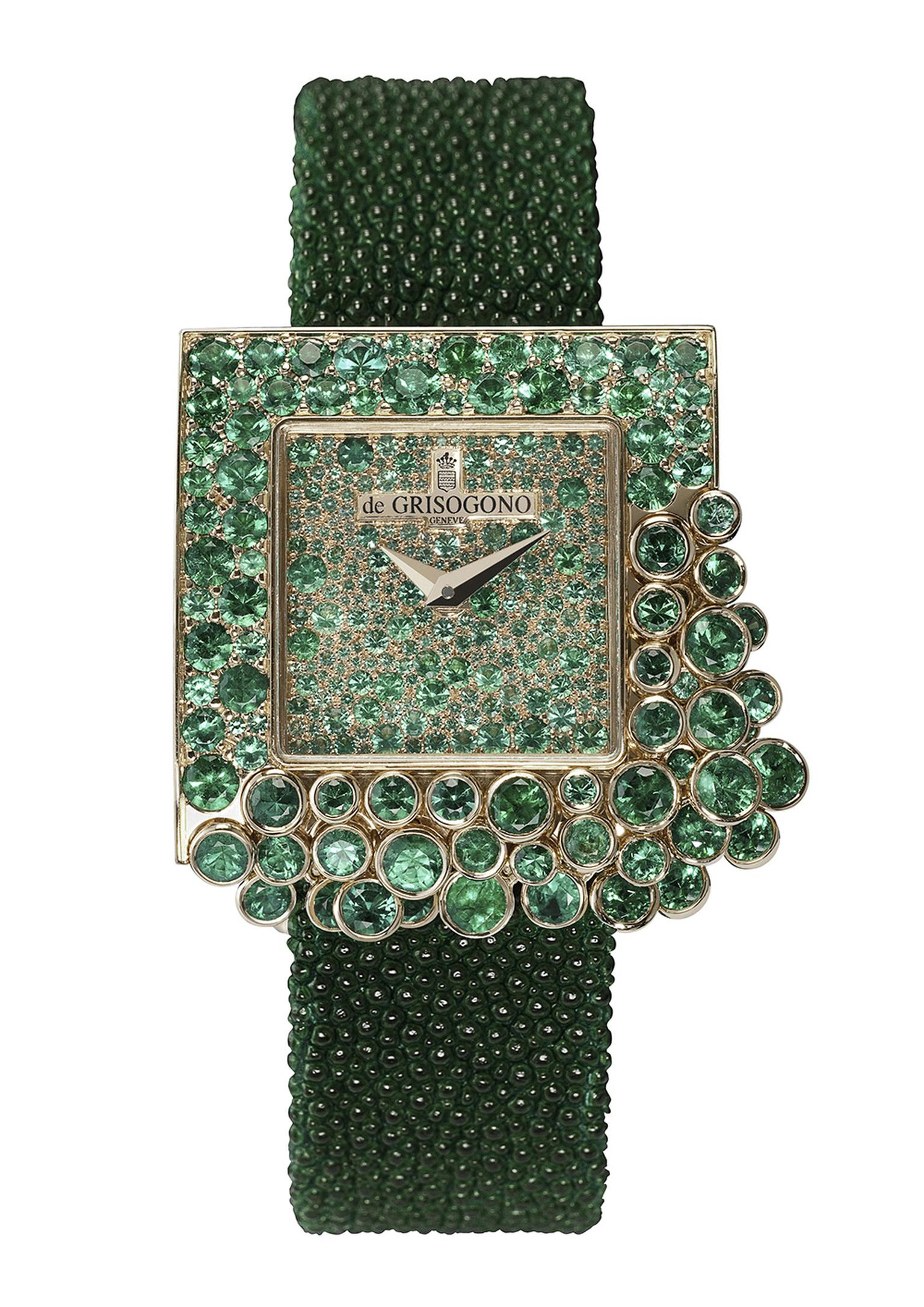 deGRISOGONO-SUGAR-WATCH-GREEN-S15-PSoldat.jpg