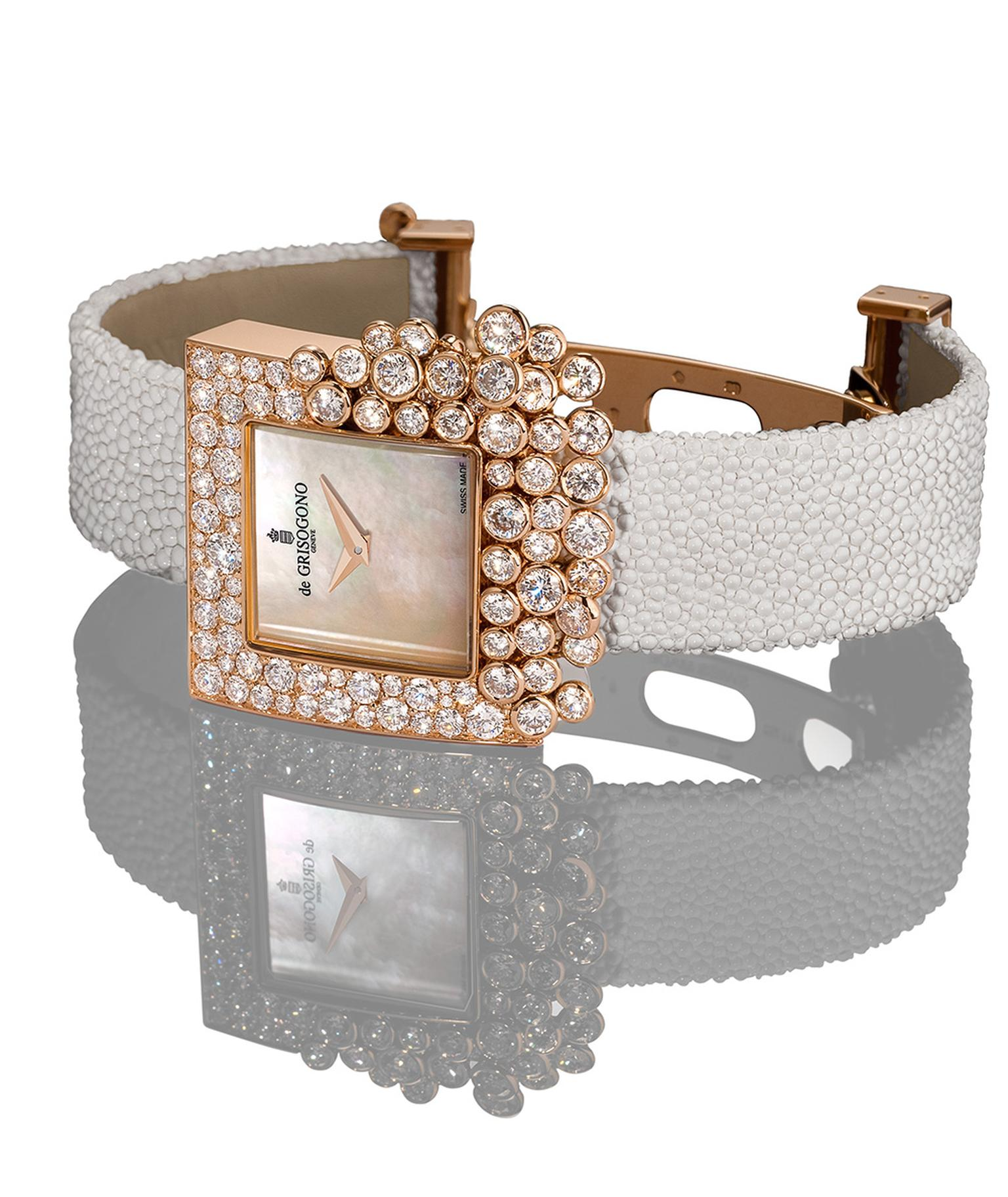deGRISOGONO-SUGAR-WATCH-WHITE-S06-WB.jpg